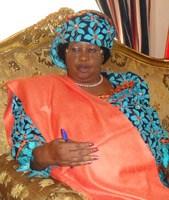 Malawi: Lawyer faults Banda on MBC appointment