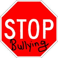 Local celebs speak out on bullying in SA schools