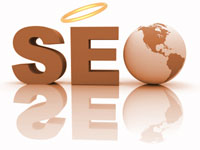 Google's new algorithm change: Is this the end for SEO?