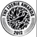 Start planning that Loeries trip