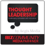 Panellists announced for Thought Leadership Digibate on trends