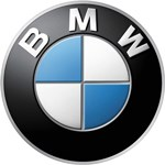 BMW fans can demonstrate driving skills online
