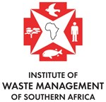 IWMSA urges public against over-consumption during Easter