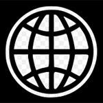 Follow the profits says World Bank report