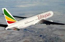 Air Transport Market Analysis - Market 2012