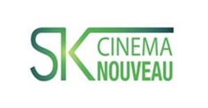 Cinema Nouveau supports development of opera