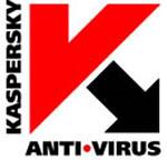 Kaspersky Lab confirms Flashfake/Flashback botnet infection impact