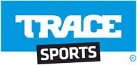 TRACE Sports to launch on DStv