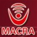 Banda asked to investigate MACRA over MML licence