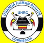 UHRC calls for self-regulation of the media