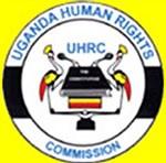 UHRC calls for self-regulation of the media