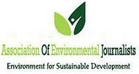 Malawi: Environmental journos hail new government