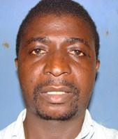 Emmanuel Muwamba