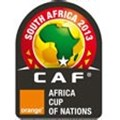 Cabinet approves Afcon, announces host cities