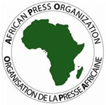 APO, Richard Attias & Associates partner to promote New York Forum Africa