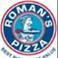 Roman's Pizza hopes to hit charity target in May