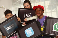 Sunday Times Generation Next Awards to reveal coolest brands
