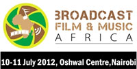 AITEC Africa to host 2012 BFMA conference in Nairobi