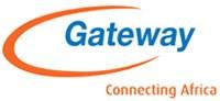 Botswana benefits from sub-sea connectivity