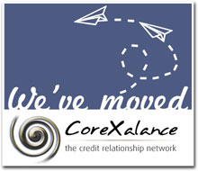 New offices for CoreXalance