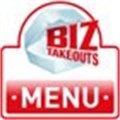 [Biz Takeouts Lineup] 21: Back and better than ever before!
