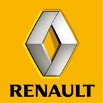 Government stays on the move with Renault