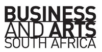The 15th annual Business Day BASA Awards deadline extended