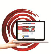 Tradeway Promotions launches new digital home and expands nationally