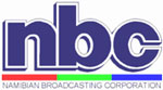 NBC in red by N$42,6 Million