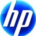 Hewlett-Packard to slash 27 000 jobs by 2014