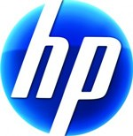 Hewlett-Packard to slash 27000 jobs by 2014