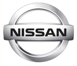 Nissan announces electric van production from 2013