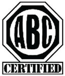 ABC notice 4 for 2012 out now