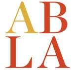 ABLA 2012 takes place this week