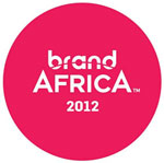 Most Valuable African Nation Brand 2012 announced
