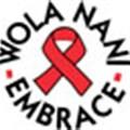 Fund-raising book sale for Wola Nani