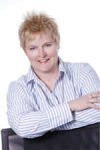 """Karen Meiring, head of Afrikaans channels, M-Net… """"The success of Afrikaans advertising and the fruit it bears for marketers and brand names make it worth their while. The appeal of the advertisement also plays a huge role. At the same time, the quality of Afrikaans advertising is improving, which adds to the advertiser's success."""""""