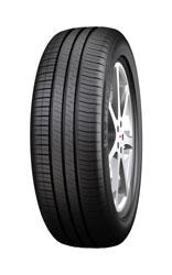 Tiger Wheel & Tyre spotlights new pothole resistant tyre