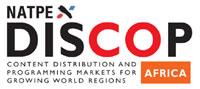 DISCOP Africa announces intl initiative