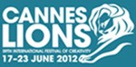 [Cannes Lions 2012] 140 BBDO's predictions for South Africa in 2012