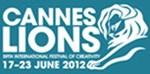 [Cannes Lions 2012] Entries break record