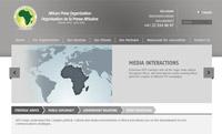 APO launches new website
