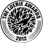 Loeries Ubuntu Award still open for entries