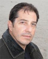 Jonathan 'Zapiro' Shapiro. Source: .