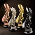 London International Awards 2012: Deadline extended