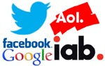 Google, Facebook join alliance to fight bad ads