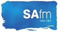 Media@SAfm to highlight Steers R10 burger promo