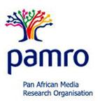 SAARF PAMRO Conference for Africa Diplomat