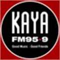 Fired workers haul Kaya FM to court