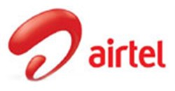 Airtel partnership launches Airtel Money in Chad